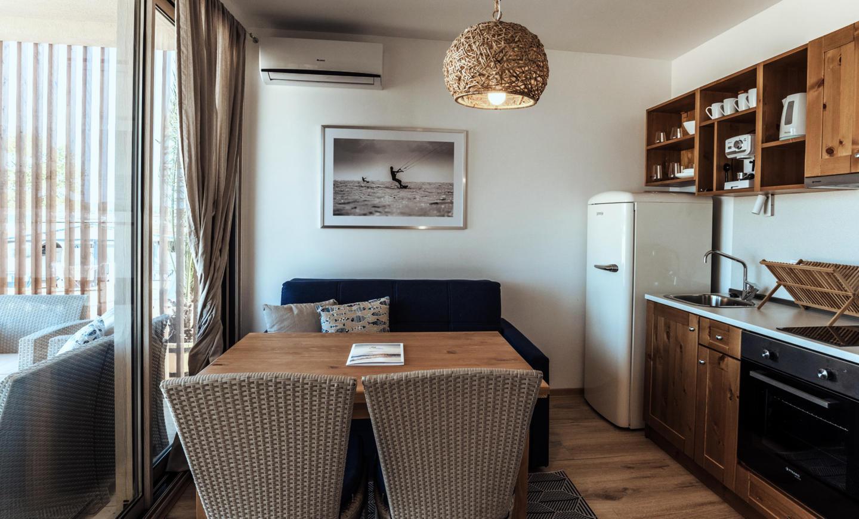 Бунгало Тип 1 - кухня и трапезария.jpg