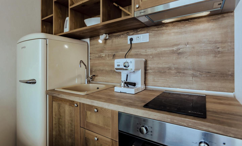 Бунгало Тип 1 - кухня_2.jpg